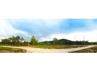 Đất nền Phú Quốc, Biệt thự nghỉ dưỡng khiến 500 nhà đầu tư phát cuồng