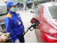 Giá dầu rớt thảm hại, Việt Nam được và mất gì?