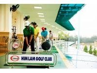 Sân golf Tân Sơn Nhất: Đại gia Dương Công Minh đang bán rẻ tính mạng hàng triệu người dân