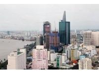 Hơn 2 tỉ đô la vốn Nhật đang chờ dự án bất động sản