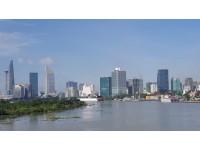 """Trung tâm Sài Gòn sẽ đẹp lung linh với hàng loạt dự án cao ốc chọc trời sắp """"mọc"""" lên"""