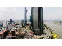 """TP.HCM: 137 dự án bất động sản """"chết lâm sàng"""""""