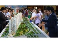 """Thị trường bất động sản Việt Nam: Tiếp tục tăng """"nóng"""" hay xuất hiện bong bóng?"""