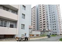 Nghịch lý giá nhà đắt gấp 25 lần thu nhập người Việt