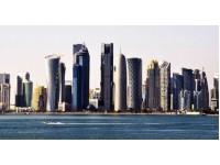 6 tháng đầu năm 2016, tổng giá trị giao dịch bất động sản toàn cầu giảm 13%