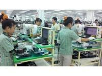 Nhà ở cho hơn 1,2 triệu công nhân tại Đồng Nai: Khi doanh nghiệp nhập cuộc