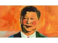 Tập Cận Bình – Nhà lãnh đạo uy quyền nhất thế giới