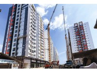 Hình thành khu đô thị sáng tạo: Sức bật mới cho thị trường địa ốc khu Đông TPHCM