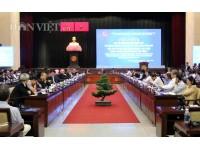 Chủ tịch TP.HCM sẽ đích thân giải quyết các dự án FDI