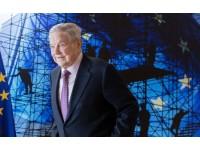 George Soros cảnh báo cuộc khủng hoảng tài chính toàn cầu sắp nổ ra