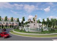 Đại gia Việt sẵn sàng chi bao nhiêu cho một căn biệt thự?