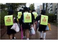 12 điều ngạc nhiên về giáo dục mầm non Nhật Bản