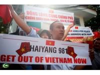 """Năm 1898, Trung Quốc tuyên bố """"Hoàng Sa là đất hoang, không thuộc Hải Nam"""""""