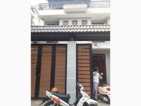 Bán Nhà HXH Nguyễn Văn Đậu, P5, Bình Thạnh. 8,8x32 - 14.500.000.000 đ