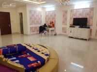 Cực tốt đầu tư hẻm 18A Nguyễn Thị Minh Khai - 5 tầng - cho thuê 54tr/tháng. Giá chỉ: 9.5 tỷ