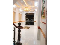 Bán nhà hẻm 386 Lê Văn Sỹ, Q3, DT 4x20m, giá bán 18 tỷ thương lượng