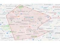 Mua bán và cho thuê nhà đất ở khu vực Quận 10 - TPHCM