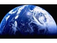 """Future Earth"" [2014 Full Documentary]"