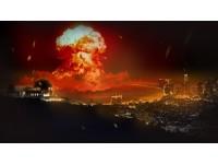 Mô phỏng chiến tranh thế giới thứ III
