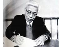Anh Phạm Hùng trong ký ức tôi