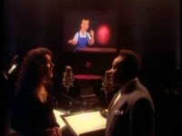 Beauty And The Beast ~ Celine Dion & Peabo Bryson