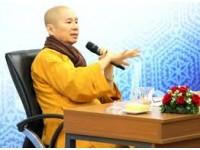 TT. Thích Chân Quang