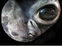 Aliens On The Moon The Truth Exposed 2014 New SyFy Documentary