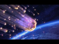 100 Tons Space Junks Will Fall Down to Earth 2015 :NASA Evidence(Full Documentary)