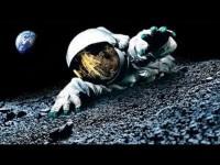 The Reason NASA Never Returned To The Moon - Full Documentary [720p HD]