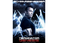 Terminator Genisys Movie - Official Trailer 2015