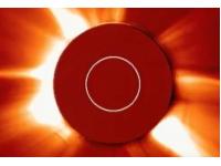 Bão mặt trời part 3