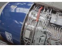 Những cỗ máy khổng lồ Máy bay Boeing 747 P1 HD Thuyết minh VTV