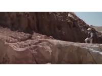 Phim HD Hay Nhất Thảm Họa Toàn Cầu Phim Viễn Tưởng Hay 2015 Full Vietsub