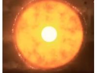 Sự sống trên sao hỏa HD