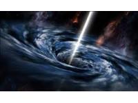 Khoa học vũ trụ Vũ trụ bí ẩn phim tài liệu Nasa