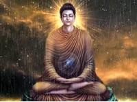 Phật Pháp