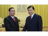 'Nguyên tắc ba điểm' về quan hệ Việt – Trung