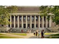 16 trường đại học đẹp nhất trên thế giới