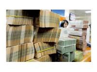 """HSBC: Kinh tế Việt Nam trong """"thời khắc thử thách"""""""