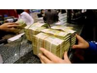 'Lãnh đạo ngân hàng dễ bị hình sự hóa'