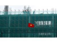 Bất động sản Việt Nam sẽ tiếp tục bế tắc