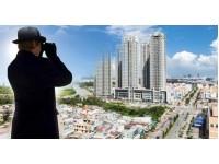 Địa ốc 24h: Nhà đầu tư Nhật đang nhắm loại bất động sản nào tại Việt Nam?