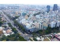 Bức tranh ngân hàng Việt Nam 10 năm qua