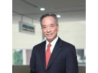 Tiến sĩ Nguyễn Trí Hiếu phân tích thị trường bất động sản Việt Nam